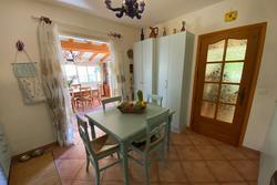 Vente maison Sainte-Maxime IMG_4918.JPG