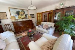 Vente maison Sainte-Maxime IMG_4923.JPG