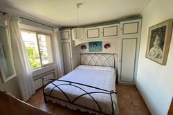 Vente maison Sainte-Maxime IMG_4925.JPG