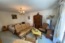 Vente maison Sainte-Maxime IMG_4932.JPG