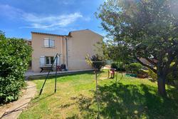 Vente maison Sainte-Maxime IMG_4906.JPG