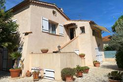 Vente maison Sainte-Maxime IMG_4901.JPG