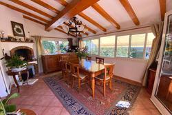Vente maison Sainte-Maxime IMG_4914.JPG