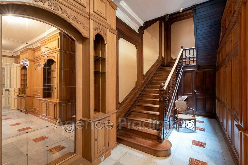 Photo n°4 - Location Maison hôtel particulier Marseille 13008 - 15 000 €