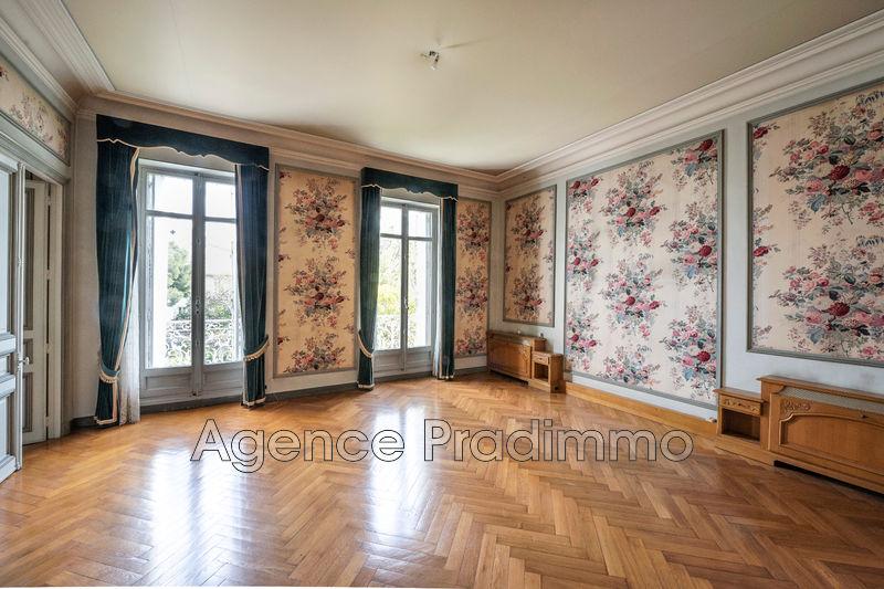 Photo n°6 - Location Maison hôtel particulier Marseille 13008 - 15 000 €