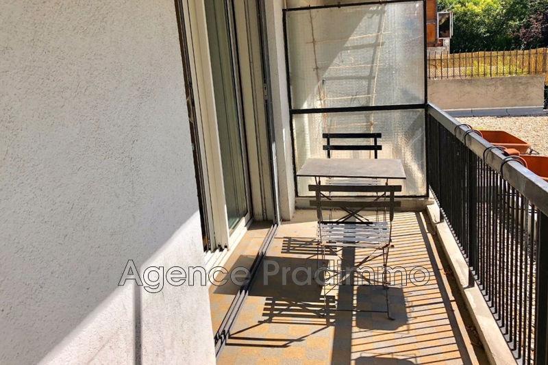 Appartement Marseille Mermoz/herriot,   achat appartement  2 pièces   41m²