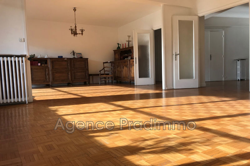 Photo Appartement Marseille Rond point du prado,   achat appartement  5 pièces   160 m²