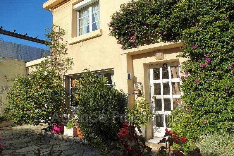 Photo n°1 - Vente Maison villa Marseille 13009 - 649 000 €