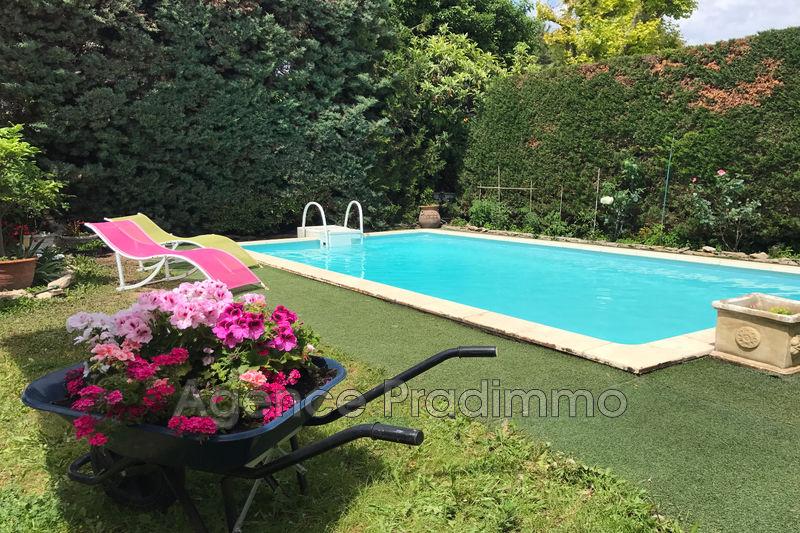 Photo n°2 - Vente Maison villa Marseille 13009 - 649 000 €