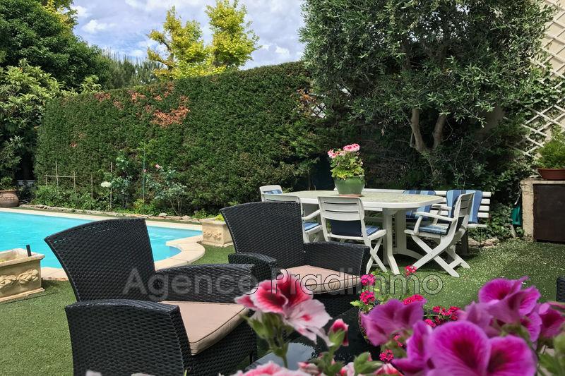 Photo n°4 - Vente Maison villa Marseille 13009 - 649 000 €