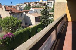 Photos  Appartement Dernier étage à vendre Marseille 13008