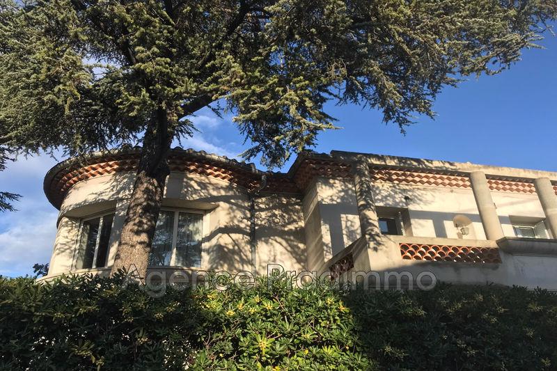Maison de ville Marseille Prado/michelet,   achat maison de ville  4 chambres   220m²