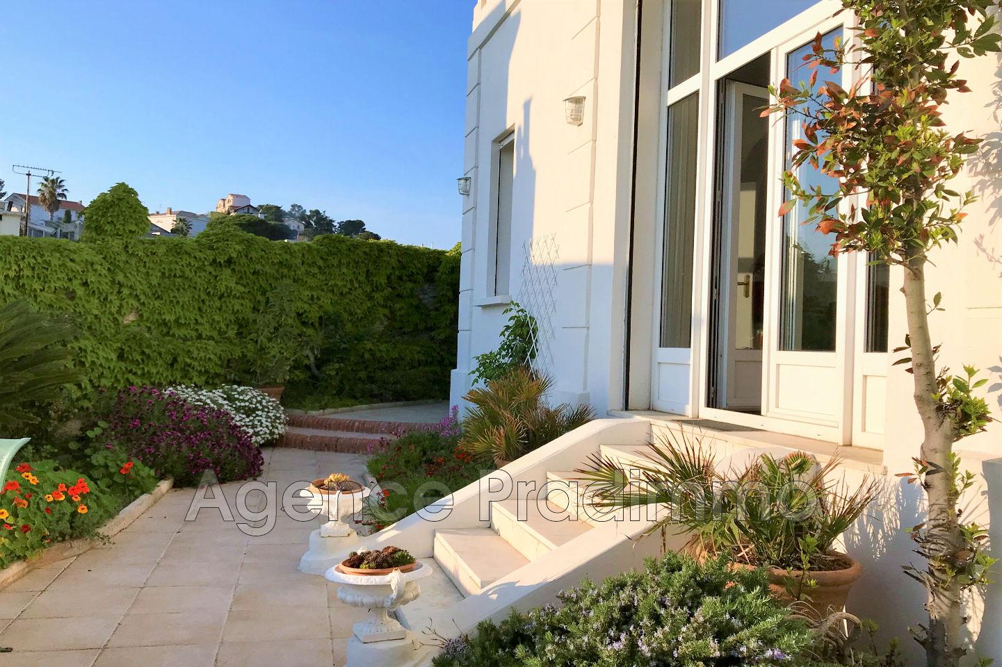 Vente maison marseille 13007 1 195 000 for Achat maison 13007