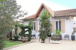 Photos  Maison à vendre Marseille 13009