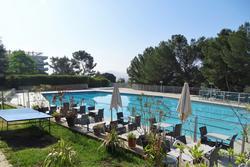 Photos  Appartement à vendre Marseille 13008