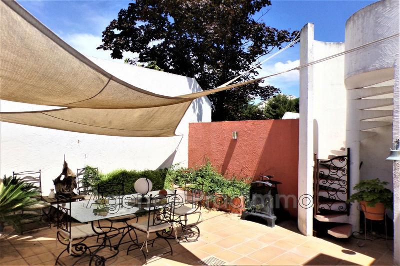 Maison Marseille 9ème,   achat maison  5 chambres   149m²