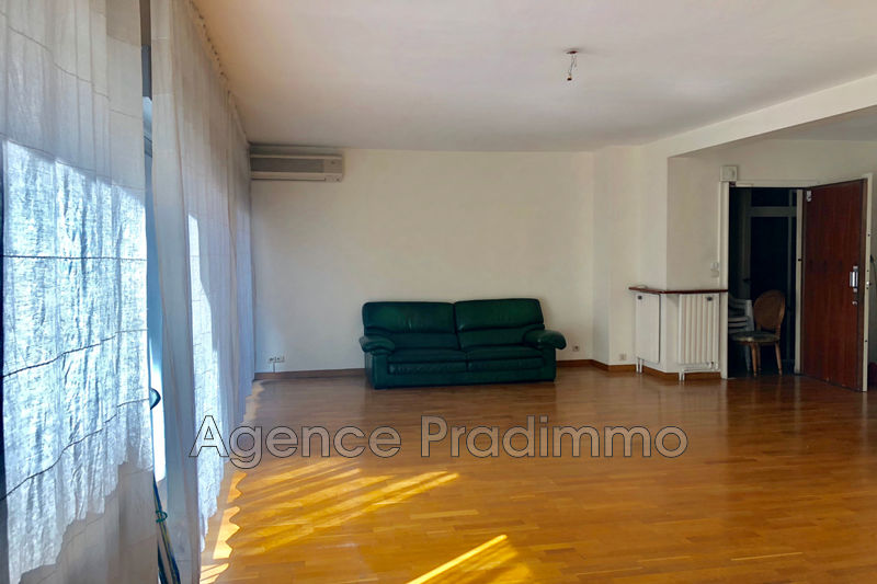 Photo Appartement Marseille Paradis rodocanachi,   to buy appartement  3 rooms   90 m²