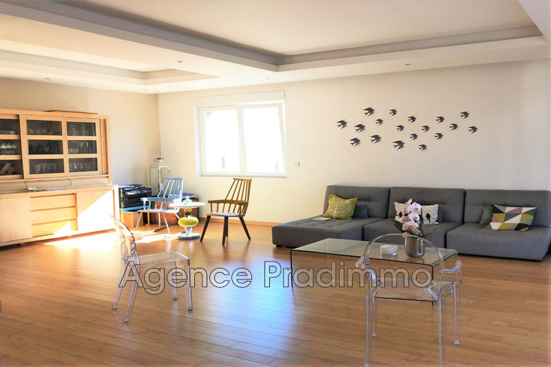 Photo Appartement Marseille Mermoz/herriot,   achat appartement  4 pièces   121 m²