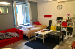 Photos  Appartement à vendre Marseille 13006