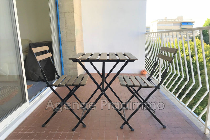 Photo Appartement Marseille Mermoz/rodocanachi,   to buy appartement  3 rooms   68 m²