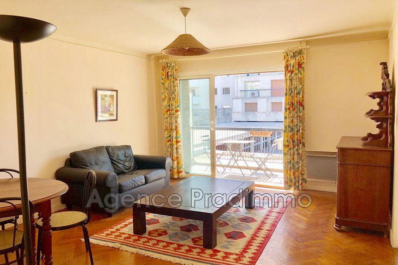 Photo Appartement Marseille Mermoz/herriot,   achat appartement  2 pièces   41 m²