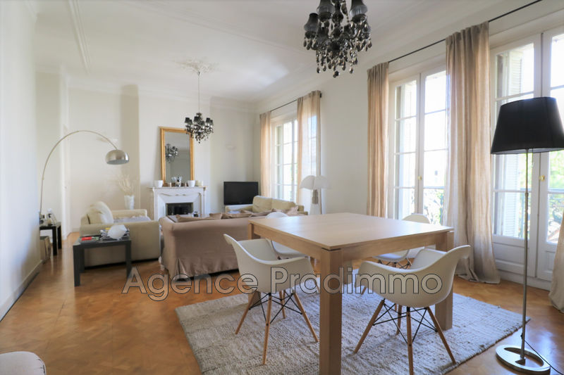 Photo Apartment Marseille Paradis/sicard,   to buy apartment  4 rooms   112 m²