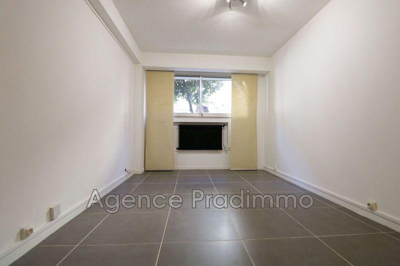 Appartement Marseille Mermoz/herriot,   achat appartement  1 pièce   19m²