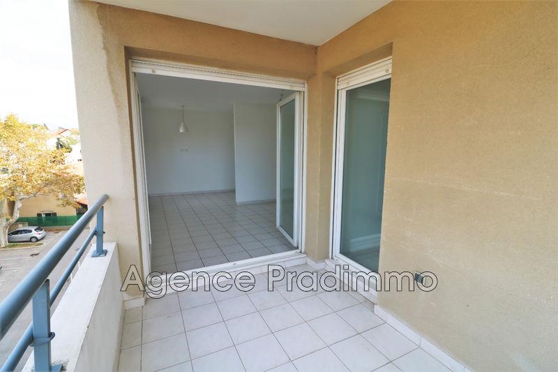 Appartement Marseille 13012,   achat appartement  2 pièces   51m²
