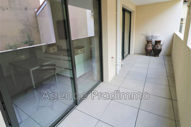 Photo Appartement Marseille Rouet,   to buy appartement  2 rooms   37 m²