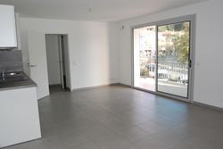 Photos  Appartement à louer Saint-André-de-la-Roche 06730