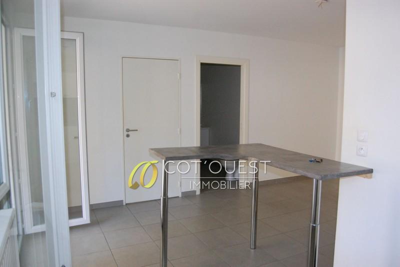Photo n°8 - Location appartement Saint-André-de-la-Roche 06730 - 699 €