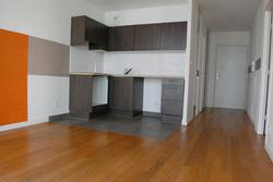 Photos  Appartement à Louer Nice 06000