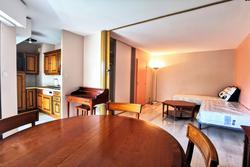 Photos  Appartement à louer Nice 06100