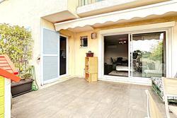 Photos  Maison Villa à vendre Nice 06200