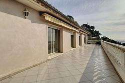 Photos  Maison Demeure de prestige à vendre Villefranche-sur-Mer 06230