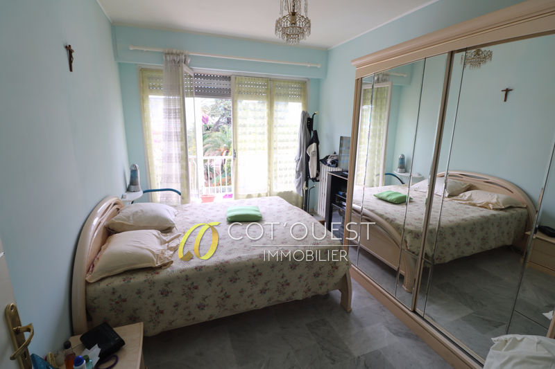 Photo n°7 - Vente appartement Nice 06200 - 262 000 €