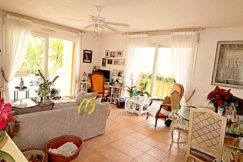 Photo n°6 - Vente appartement Nice 06200 - 415 000 €