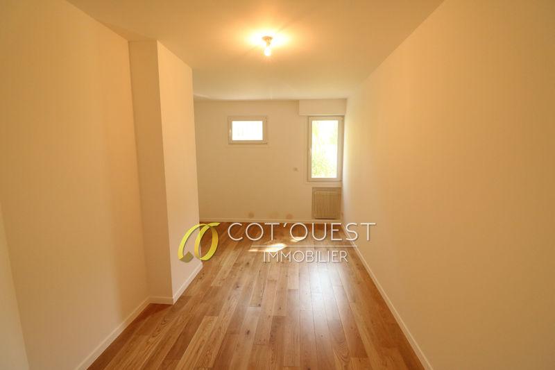 Photo n°7 - Vente appartement Nice 06200 - 315 000 €