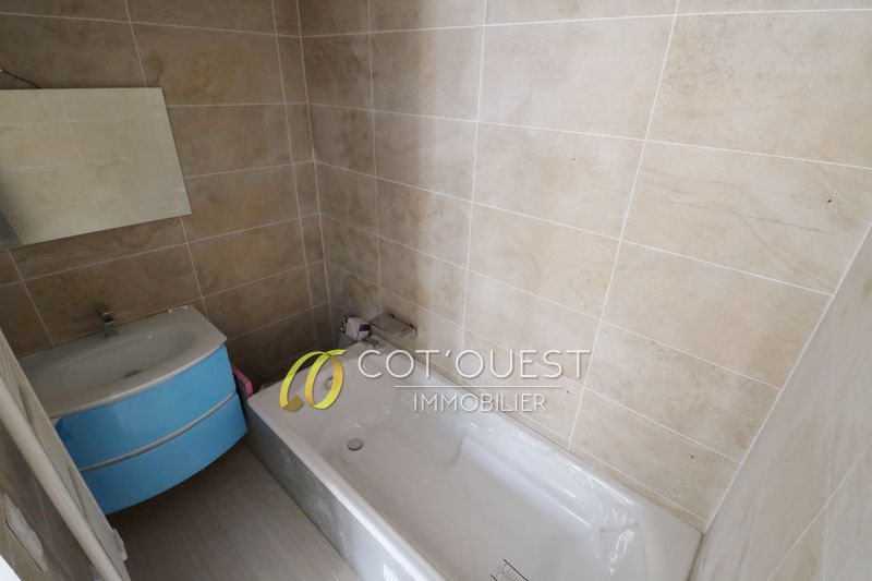 Photo n°7 - Vente appartement Nice 06000 - 580 000 €
