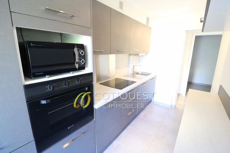 Photo n°6 - Vente appartement Nice 06200 - 262 000 €