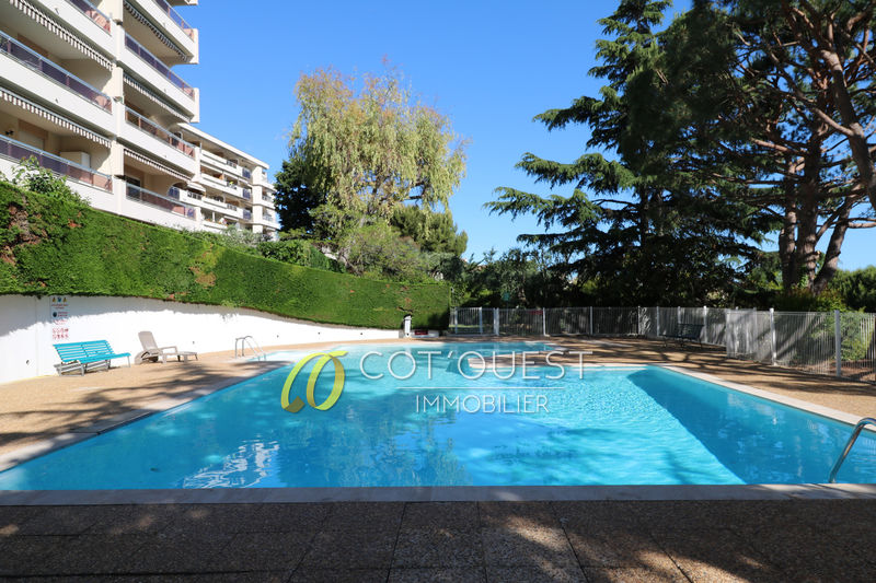 Photo n°2 - Vente appartement Nice 06200 - 295 000 €