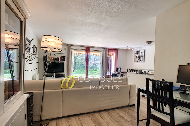 Photo n°11 - Vente appartement Nice 06200 - 279 000 €
