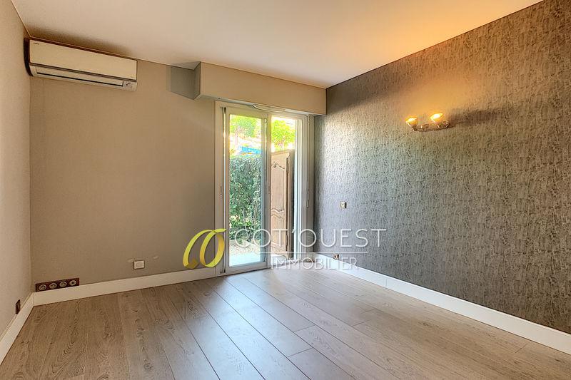Photo n°10 - Vente appartement Nice 06200 - 384 000 €