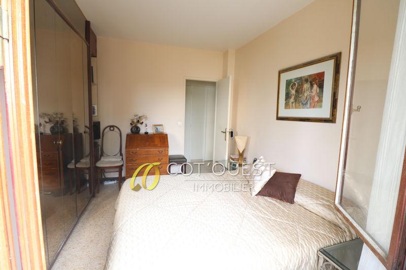 Photo n°8 - Vente appartement Nice 06200 - 235 000 €
