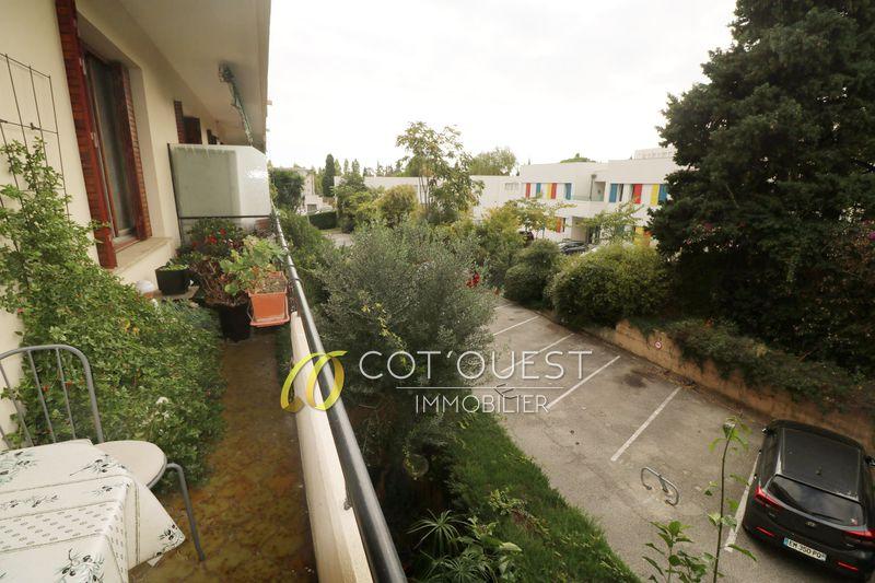 Photo n°12 - Vente appartement Nice 06200 - 262 000 €