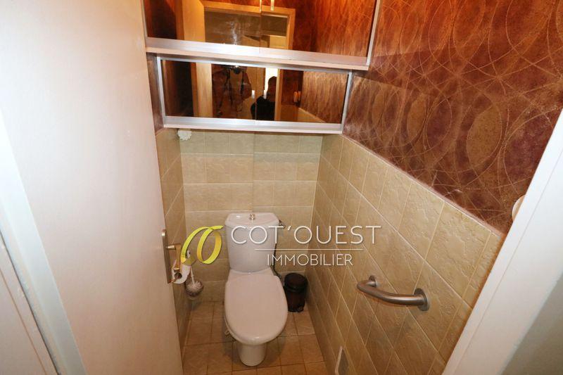 Photo n°9 - Vente appartement Nice 06200 - 262 000 €