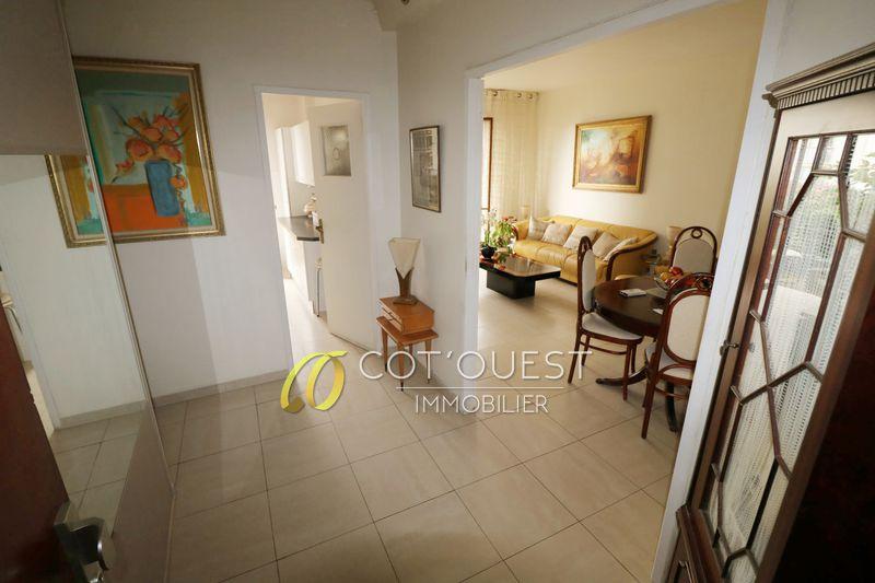 Photo n°14 - Vente appartement Nice 06200 - 235 000 €