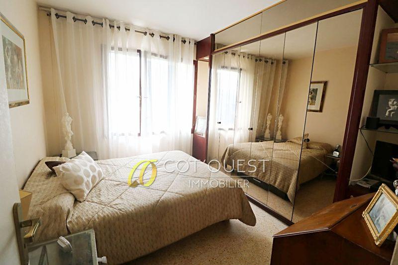 Photo n°5 - Vente appartement Nice 06200 - 262 000 €