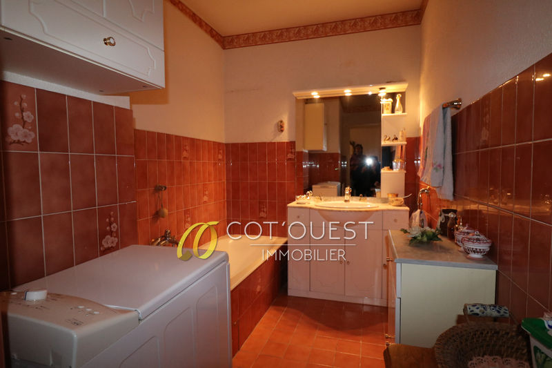 Photo n°6 - Vente appartement Nice 06200 - 259 000 €