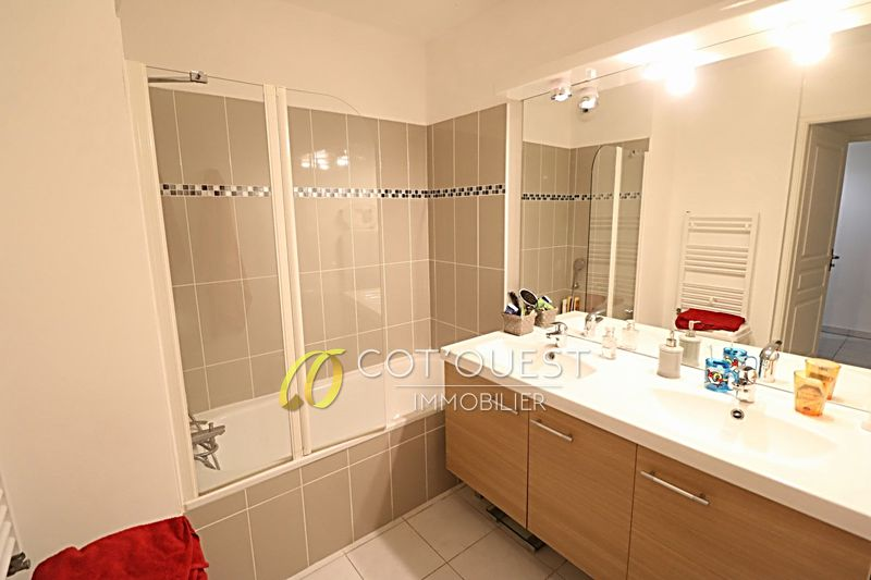 Photo n°5 - Vente appartement Nice 06200 - 323 000 €